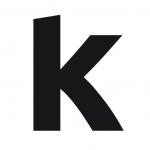 Agentur Kappa GmbH